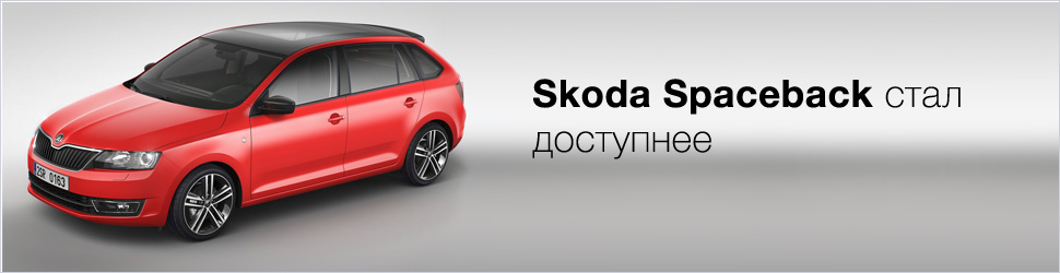skoda_spaceback-big